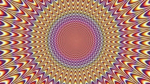 120402opticalillusion-thumb-640x360-53212.jpg